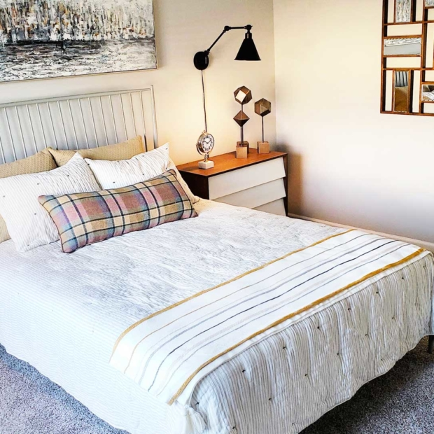 Park-Butterfield-Apts-Bed-Gallery