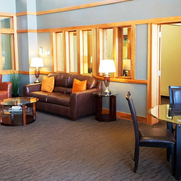 Park-Butterfield-Apts-Club-House-4-Gallery
