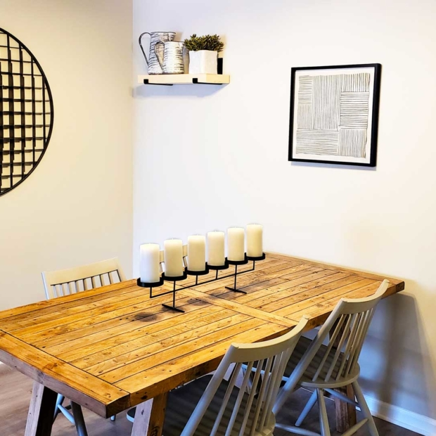 Park-Butterfield-Apts-Dining-Area-Gallery