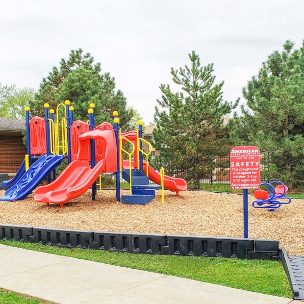 Park-Butterfield-Apts-Play-Ground-1-Gallery