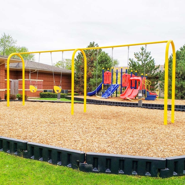 Park-Butterfield-Apts-Play-Ground-2-Gallery